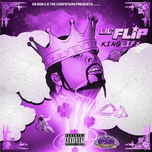 King (Chopnotslop Remix)