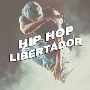 Hip Hop Libertador