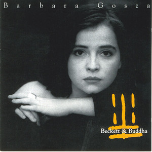 Barbara Gosza