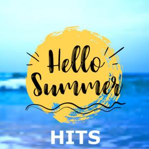 Hello Summer HITS
