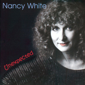 Unexpected album