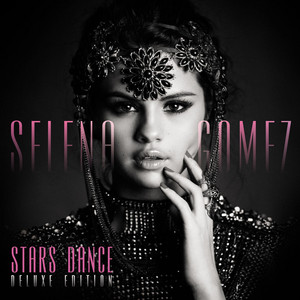 Stars Dance (Deluxe Edition)