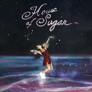House of Sugar