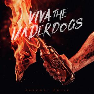 Viva The Underdogs album
