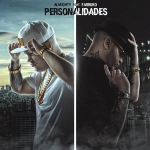 Personalidades (feat. Farruko)
