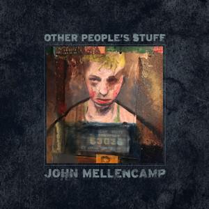 Other People's Stuff album