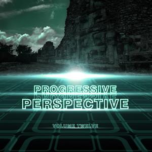 Progressive Perspective Vol. 12