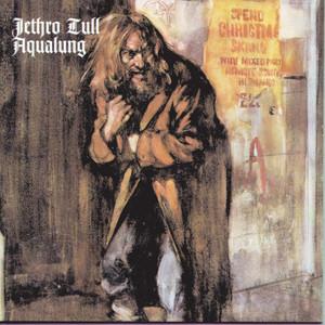 Jethro Tull – My God (Studio Acapella)