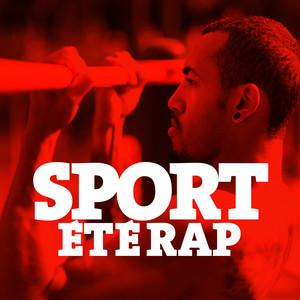 Sport été rap
