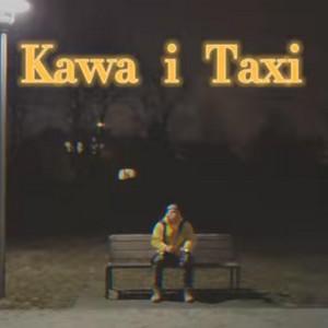 Kawa i Taxi