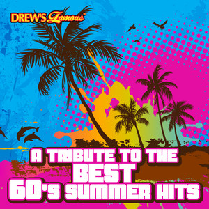 A Tribute to the Best 60's Summer Hits album