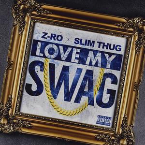 Love My Swag