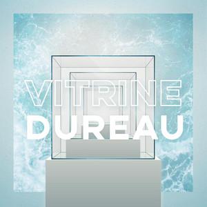 Vitrine album