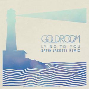 Lying to You (Satin Jackets Remix)