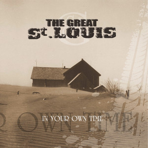 The Great St. Louis