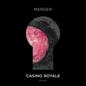 Casino Royale by Merger