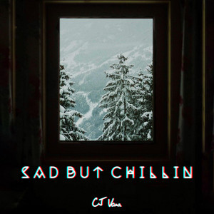 CJ Vana – Sad But Chillin (Studio Acapella)