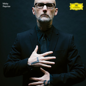 Moby - Everloving - Reprise Version Mp3 Download