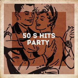 50's Hits Party album