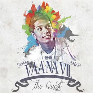 Vaanavil the Quest