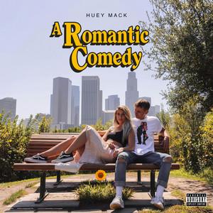 A Romantic Comedy