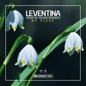 No Sleep (Croatia Squad Remixes)