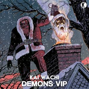 Demons VIP