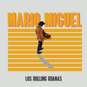 Mario Miguel