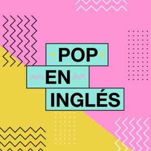 Pop En Inglés