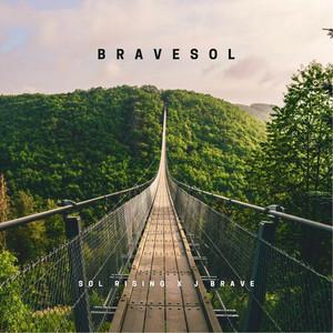 BRAVESOL