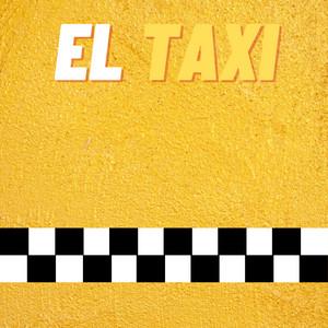 El Taxi