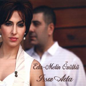 Eda profile picture