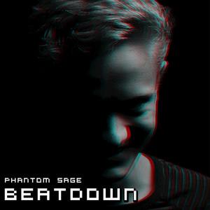 BeatDown - Single