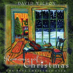 Romance Of Christmas album