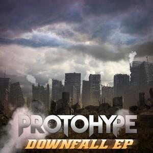 Downfall EP