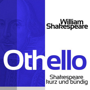 Othello (Shakespeare kurz und bündig) Audiobook