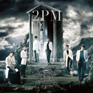 Genesis of 2PM album