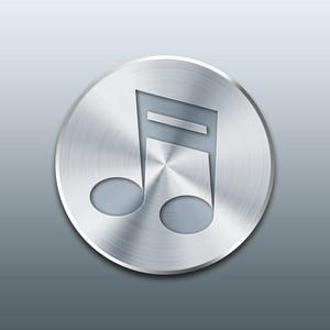 Definitely Something (Soulshaker Original Club Mix)