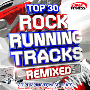 Key Bpm For I Love Rock And Roll Workout Mix 115 Bpm By Stephan Baker Tunebat