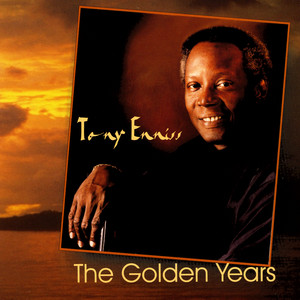 The Golden Years album