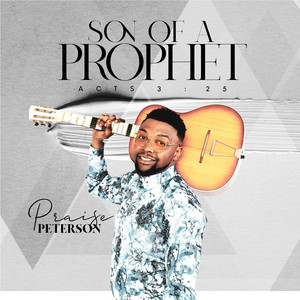Son of a Prophet