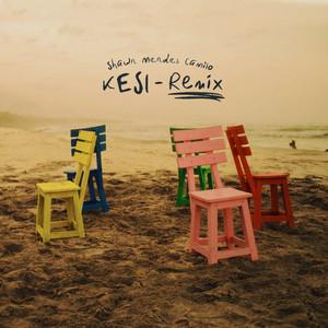 Camilo, Shawn Mendes - KESI - Remix Mp3 Download