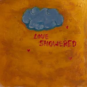 Love-Showered