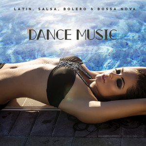 Sunny Bossa by Dancing Jazz Project
