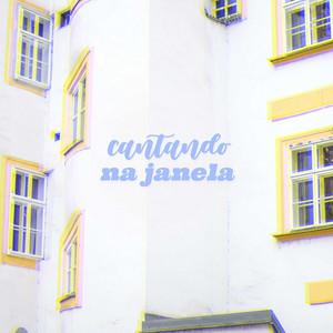 Cantando na Janela