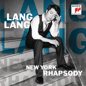 """Story of Our Town (From """"Our Town"""") by Lang Lang"""