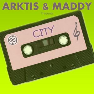 Arktis & Maddy