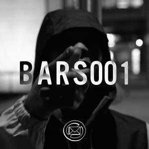 Bars001