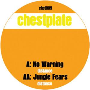 No Warning / Jungle Fears