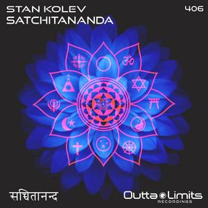 Satchitananda - Original Mix by Stan Kolev